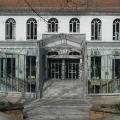 buergerhaus-schuhfabrik_aussen_2_web