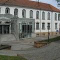 buergerhaus-schuhfabrik_aussen_3_web