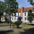 buergerhaus-schuhfabrik_aussen_7_web