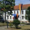 buergerhaus-schuhfabrik_aussen_8_web