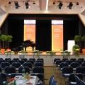 buergerhaus-schuhfabrik_buehne_6_web