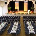 buergerhaus-schuhfabrik_buehne_7_web