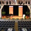 buergerhaus-schuhfabrik_buehne_8_web