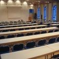 buergerhaus-schuhfabrik_innen_2_web
