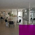 buergerhaus-schuhfabrik_innen_6_web